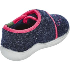 Kamik Cozylodge Schoenen Kinderen, roze